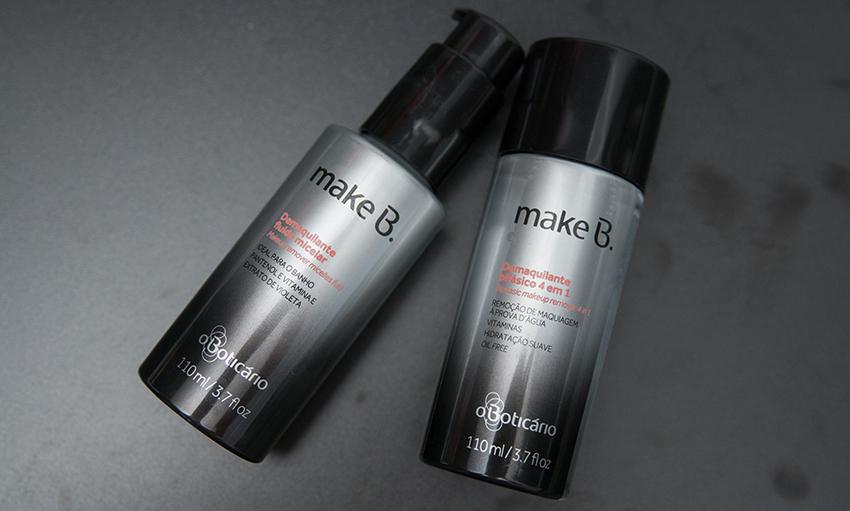 demaquilantes---linha-skincare-da-makeb-o-boticario