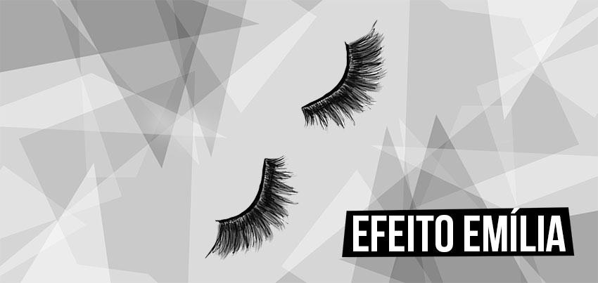 efeito-emília-lashes