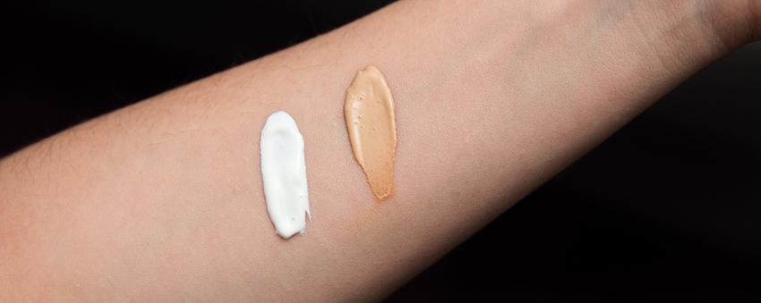hidratantes-diurnos-(2)--linha-skincare-da-makeb-o-boticario