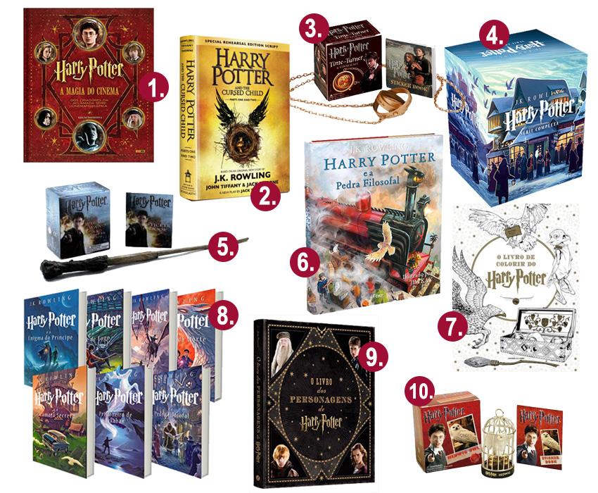 livros-harry-potter-comprar-online-promoção