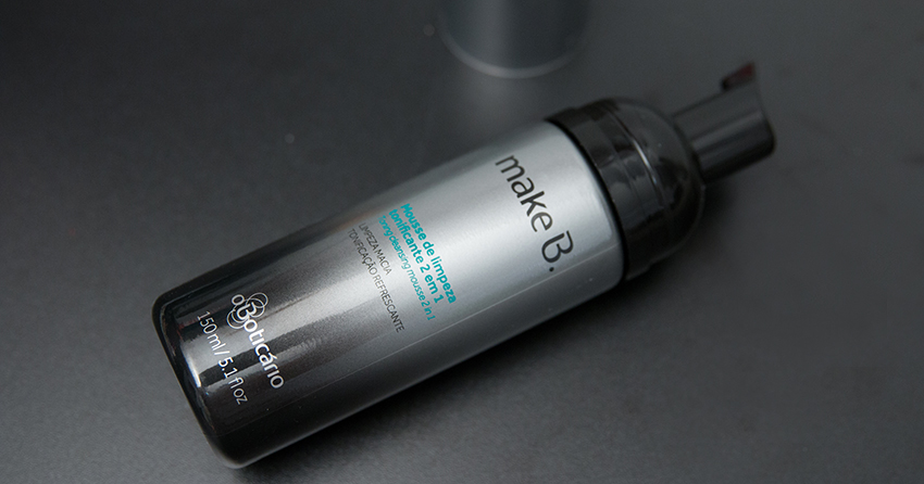 mousse-de-limpeza-(1)-linha-skincare-da-makeb-o-boticario