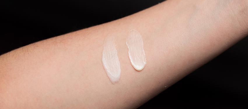 nutridetox-c-linha-de-skincare-makeb-(2)