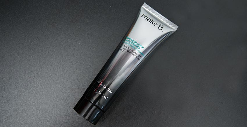 pelling-de-cristal-(1)--linha-skincare-da-makeb-o-boticario