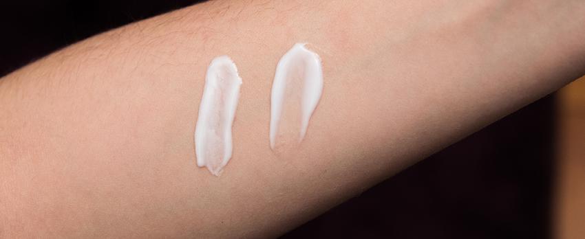 primer-linha-de-skincare-da-make-b