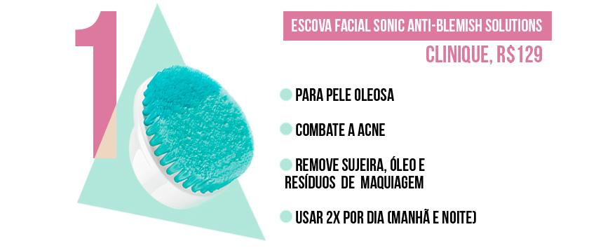 01-clinique-escova-facial-manual