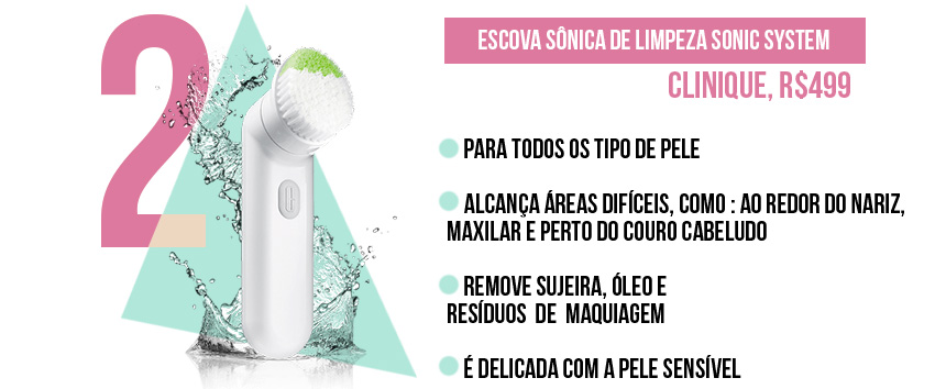 02-clinique-escova-facial-eletronica