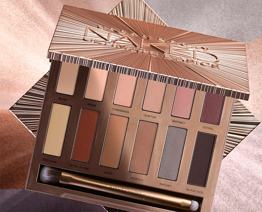 1-naked-ultimate-basics-palette