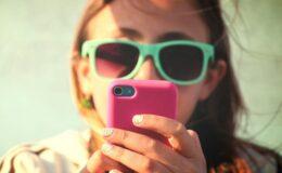 Dicas Apps para Ciclo Menstrual