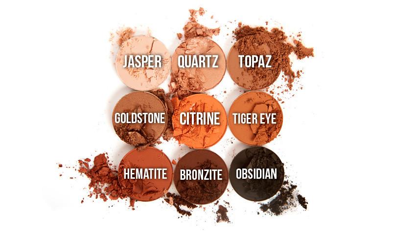 kyshadow-palette-kylie-cosmetics