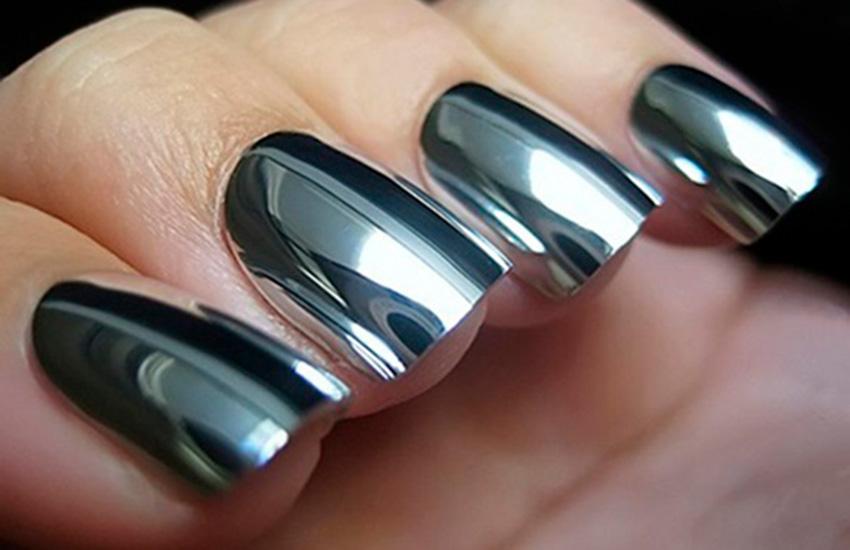 mirrornails-unhas-espelhadas