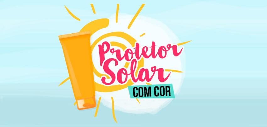 protetor-solar-com-cor