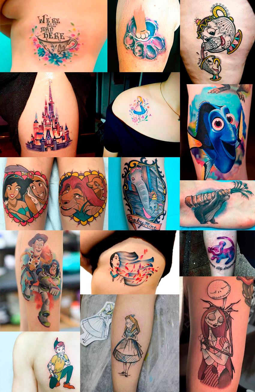 tatuagens-coloridas---disney01