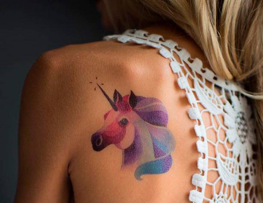 tatuagens-de-unicornios-capa