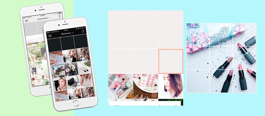 capa-app-instagram
