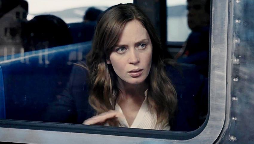 filmes-lançamentos-a-garota-no-trem-blog-e-ai-beleza