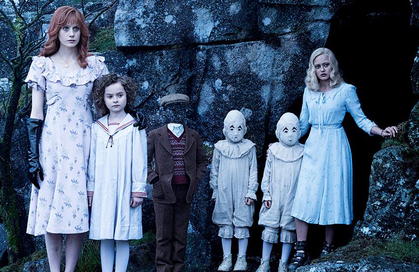 filmes-lançamentos-o-lar-das-criancas-peculiares-blog-e-ai-beleza