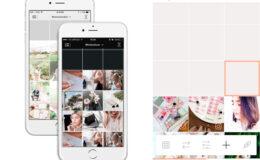 4 aplicativos para organizar seu feed do instagram