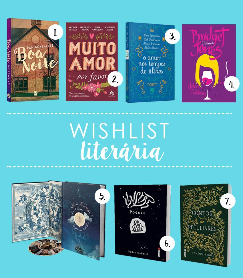 lançamentos-livros-setembro-2016-wishlist-livros-blog-e-ai-beleza