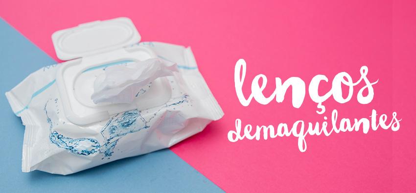 lenços-demaquilantes-01
