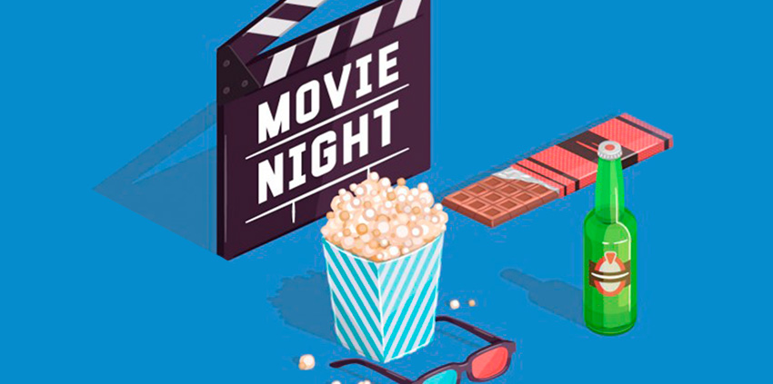 proximos-filmes-cinema