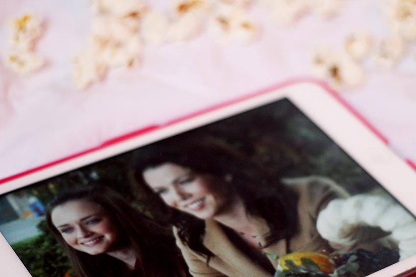 seriado-gilmore-girls-resenha-blog-e-ai-beleza-03
