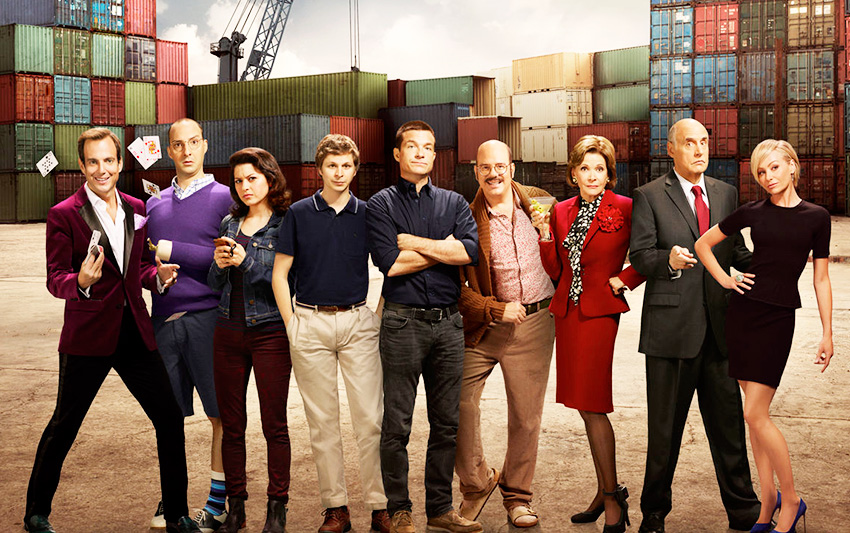series-comedia-familia-arrested-development-blog-e-ai-beleza