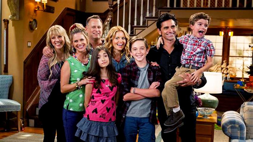 series-comedia-familia-fuller-house-blog-e-ai-beleza