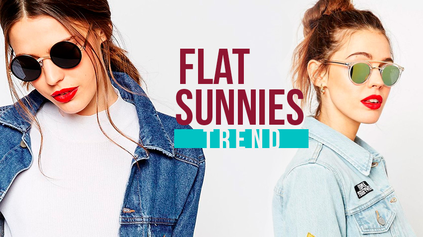 tendencia-flat-sunnies