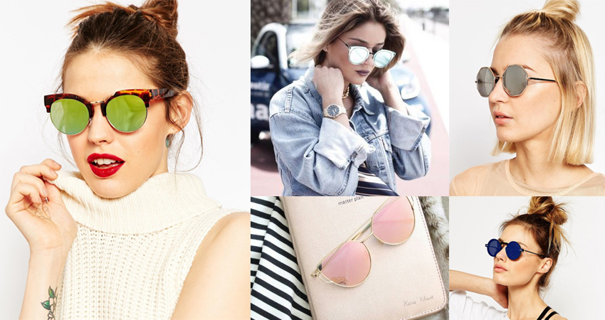 tendencia-flat-sunnies4