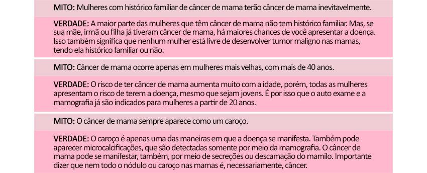 A-verdades-e-mentiras-sobre-cancer-de-mama