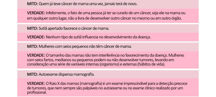B-verdades-e-mentiras-sobre-cancer-de-mama
