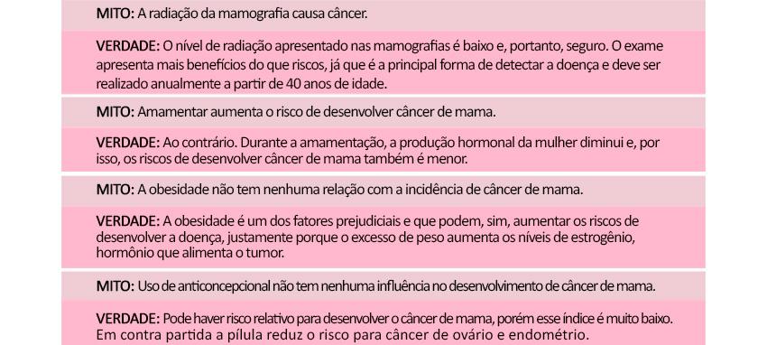 C-verdades-e-mentiras-sobre-cancer-de-mama
