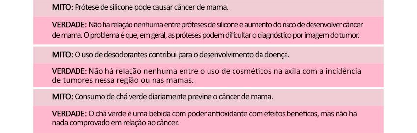 D-verdades-e-mentiras-sobre-cancer-de-mama