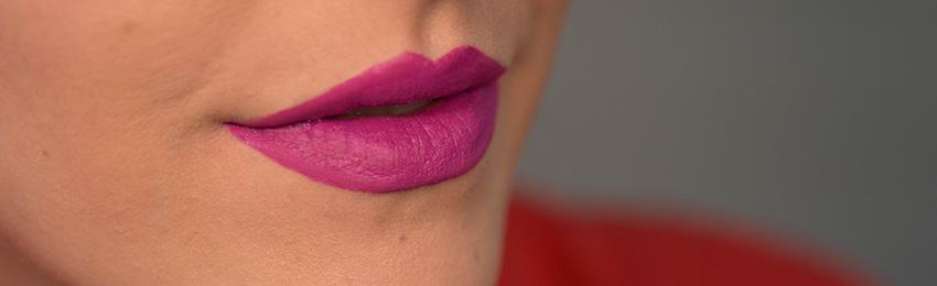 Jelly-lipstick-batom-liquido-caked