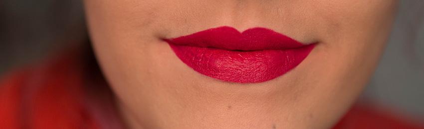 Sweet-Tooth-lipstick-batom-liquido-caked