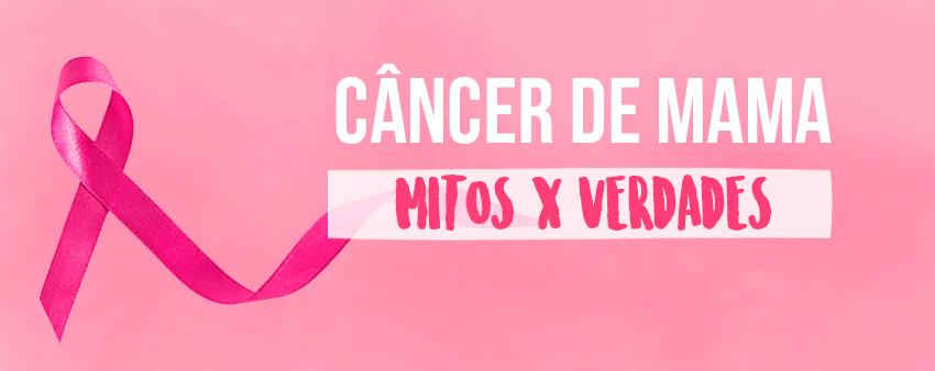 capa-verdades-e-mitos---cancer-de-mama