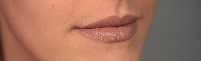 copy-paste-lipstick-batom-liquido-caked