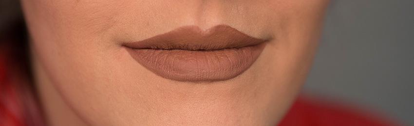 creme-de-la-creme0-lipstick-batom-liquido-caked