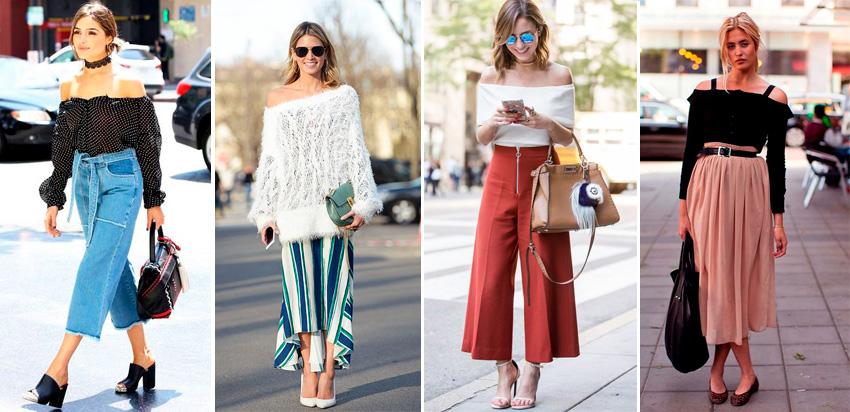 fashionista_shoulder-off