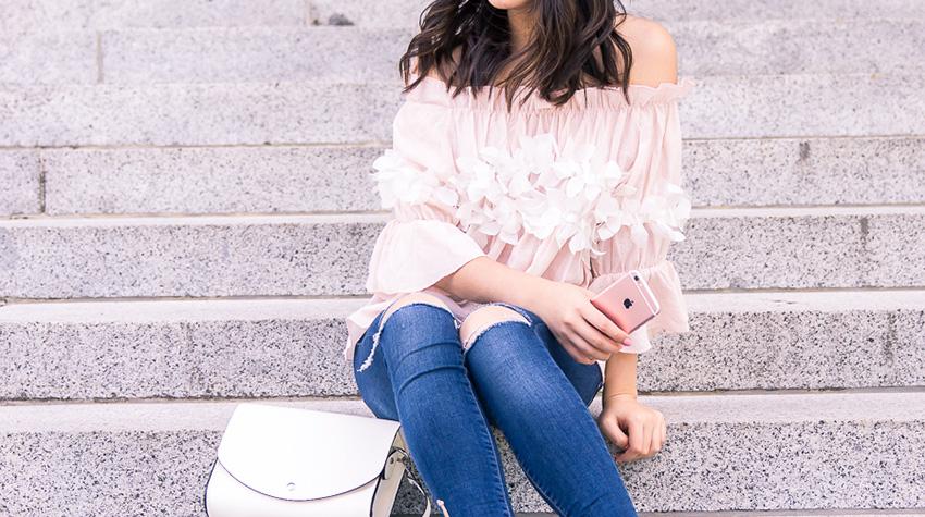 fashionista_shoulder-off0