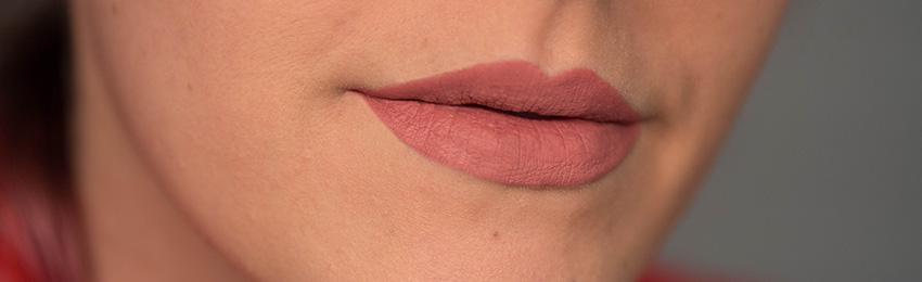 foreva-eva-lipstick-batom-liquido-caked