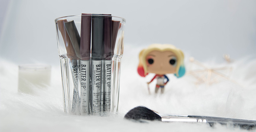 sombras-cremosas-batter-up-thebalm-01