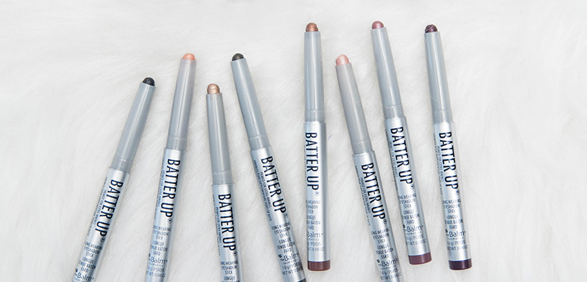 sombras-cremosas-batter-up-thebalm-03