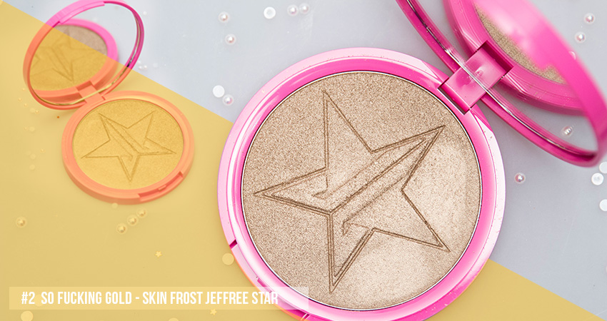 #2-sofuckinggold-jeffree-star