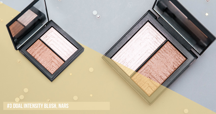 #3Dual-Intensity-Blushb,-NARS