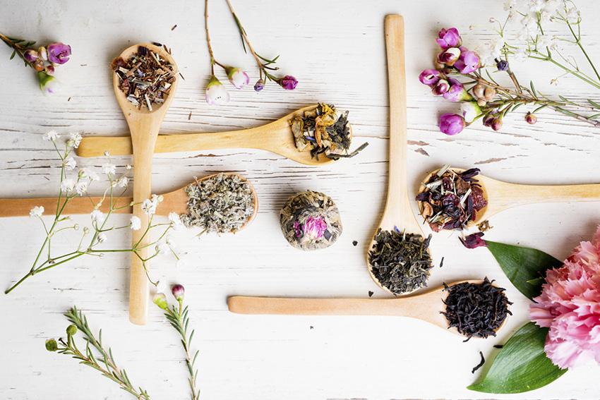 aromaterapia_beleza_produtos-de-beleza