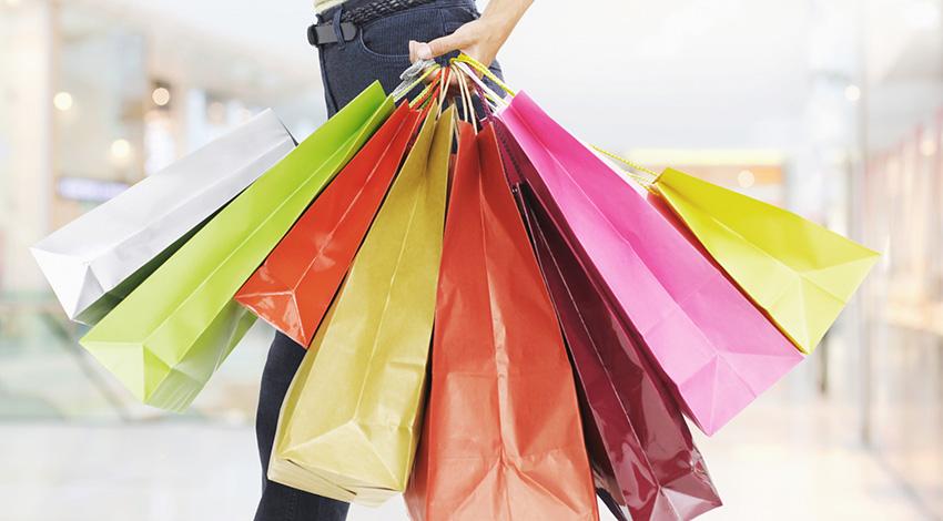black-friday-compras