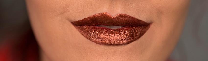 cinnamon_roll_beauty_bakerie