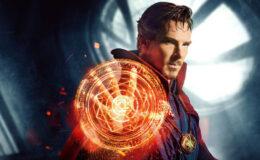 Filmes e séries: Os mais aguardados de Novembro