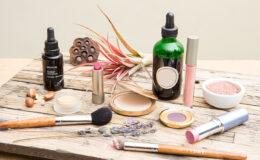 Do bem: produtos naturais, orgânicos e veganos para testar